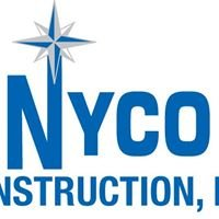 NYCO Construction
