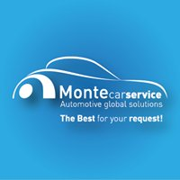 Monte Car Service