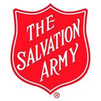 The Salvation Army - Walla Walla, WA
