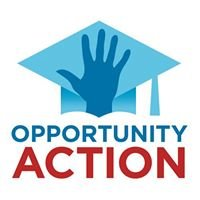 Opportunity Action