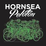 The Hornsea Peloton