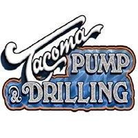 Tacoma Pump & Drilling Company, Inc.