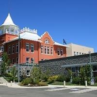 Douglas County, Washington