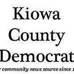 Kiowa County Democrat