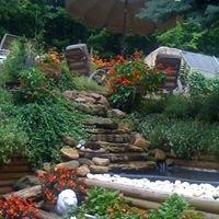 Madera's Greenhouse