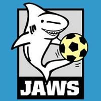 Jackson Area Wide Soccer (JAWS)