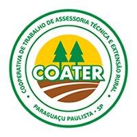 Coater Cooperativa