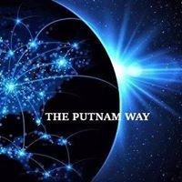 The Putnam Way