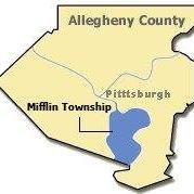 Mifflin Township Historical Society