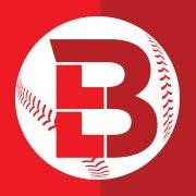 Bridgewater Little League