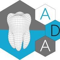 ADA Dental Lab