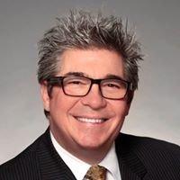 Billy Grippo - Principal Real Estate Broker