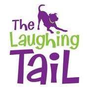 The Laughing Tail, LLC