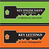 Key Online Sales & Key Lettings