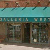 Galleria West