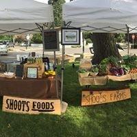 Shoots Farms