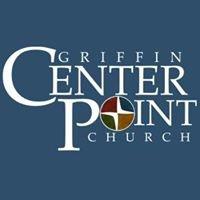 Griffin Center Point Church
