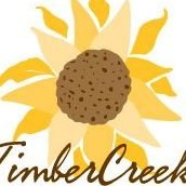 Timber Creek Gift Shop