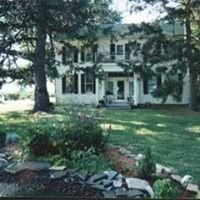 Waterloo Inn Bed & Breakfast