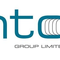 HTA Group Limited