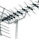 BPS Communications - TV Aerial & Satellite System Installation