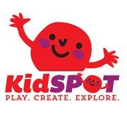 Kidspot Children's Creativity Center