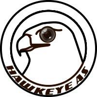 Hawkeye As