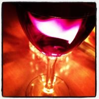 Wine Exploration & Food Pairing for Women
