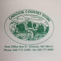 Chinook Country Store