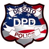 De Soto Police Department