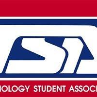 Vian Technology Student Association - TSA