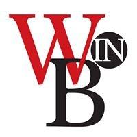 Women in Business Magazine - Yakima