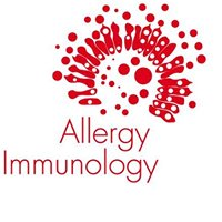 Newcastle Allergy Immunology Service