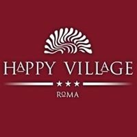 Happy Village - Roma