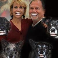 Kozy Kritters Inn & Doggie Day Care