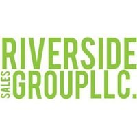 Riverside Sales Group, LLC