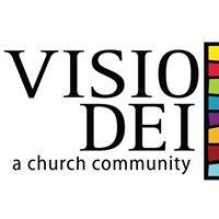 Visio Dei - a church community - now oak city church