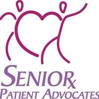 SENIORx Patient Advocates