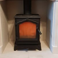 S & R Stoves