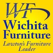 Wichita Furniture