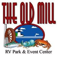 The Old Mill RV Park & Event Center