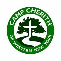 Camp Cherith of Western NY