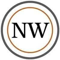 Northwest Home Team Realty