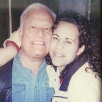 Paternostro Family Foundation