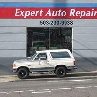 Expert Auto Repair Inc