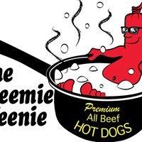 The Steemie Weenie