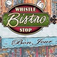 Whistle-Stop Bistro