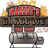 Massey's Barbeque