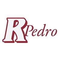 R. Pedro