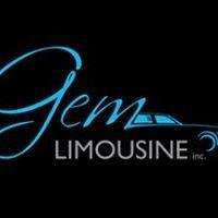 Gem Limousine Inc.